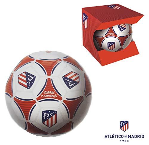 Atletico de Madrid- Pelotas