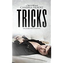 Tricks by Cambria Hebert (2014-02-10)