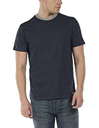 Bench Paddock - Camiseta Hombre
