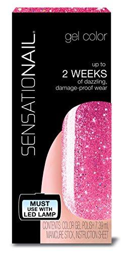 semi-gel-permanente-polaca-sensationail-oro-rosa-glitter-739-ml