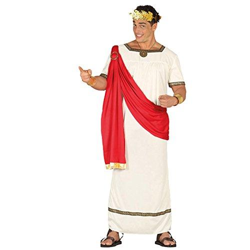 Costume-adulte-Cesar-Augusto