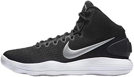 Nike Basket Hyperdunk 2017 TB (Nero) 897808-001 (45) B003FVKI80 B003FVKI80 B003FVKI80 Parent | Altamente elogiato e apprezzato dal pubblico dei consumatori  | Nuovo mercato  | Modalità moderna  | Valore Formidabile  4c1872