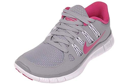 Nike Free 5.0+ Women's 061 (F1) Gris