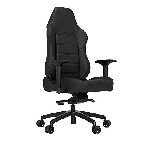 VERTAGEAR Racing Series PL6000 Zocker Stuhl - 3