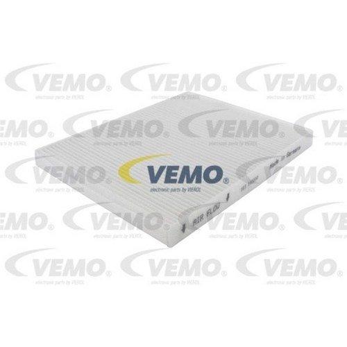 Preisvergleich Produktbild Vemo V25-30-1077 Filter, Innenraumluft