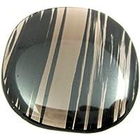 Scheibenstein Lamellen-Obsidian 3-4 cm preisvergleich bei billige-tabletten.eu
