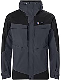 Berghaus Men's Mera Peak 5.0 Waterproof Jacket