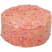 Dieta Barf Menú de Cerdo 9kg.