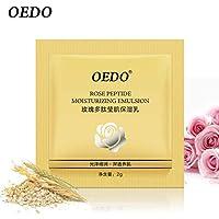 Cuidado de la piel Jabón de eliminación de espinillas, jabón hecho a mano, carbón de bambú.