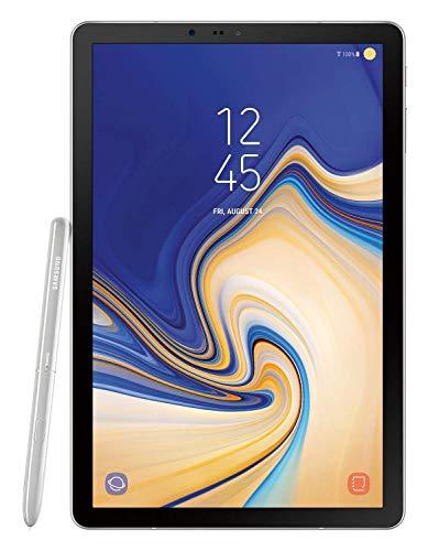Samsung Galaxy Tab S4 10.5 4G LTE Tablet
