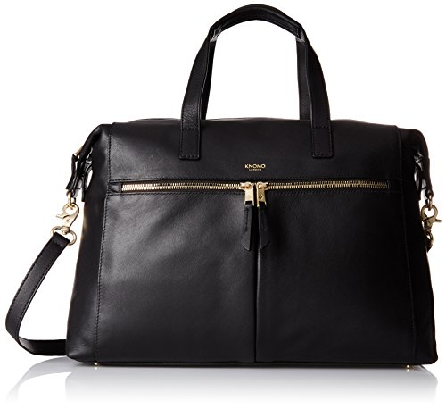 knomo-mayfair-audley-briefcase-with-14-inch-laptop-compartment-black