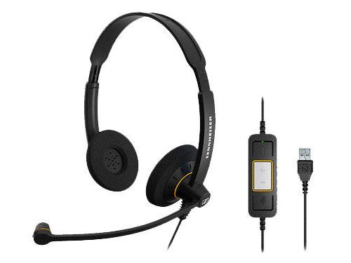 sennheiser-504547-sc-60-usb-ml-sc-30-60-uc-deployment-headset-range-binaural-uc-headset-with-call-co