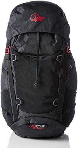 lowe-alpine-airzone-trek-nd35-mochila-para-mujer-black-48x-30x-30cm-35l-fte-de-31de-bl