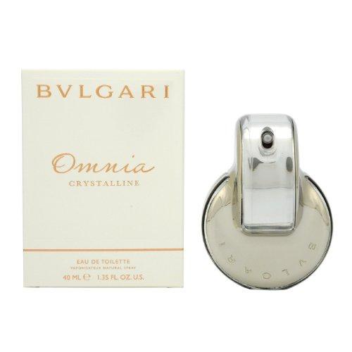 bulgari-omnia-christalline-femme-woman-eau-de-toilette-40-ml