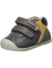 Biomecanics 181147, Zapatillas de Estar por casa para Bebés