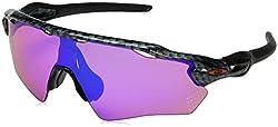 Oakley Radar Ev Xs Path Youth Sunglasses
