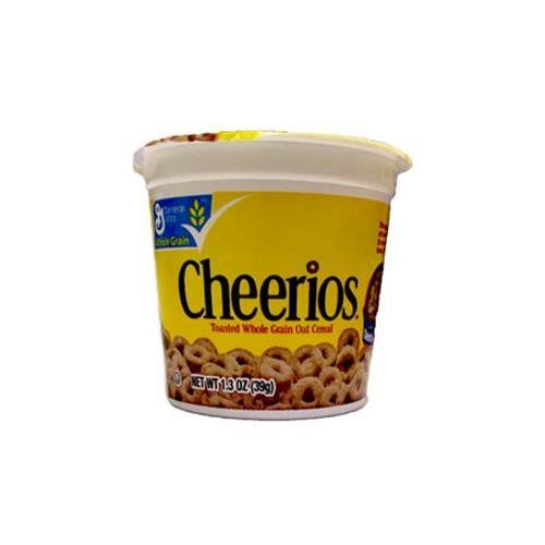 cheerios-in-a-cup-13-oz-36g
