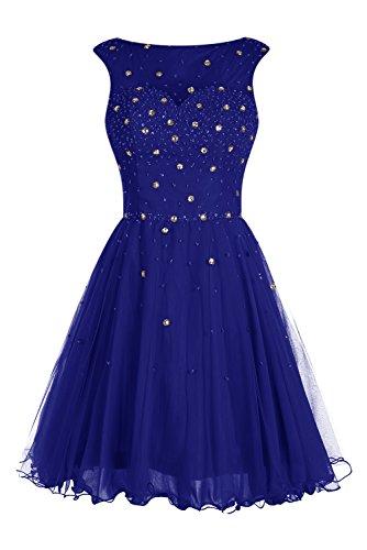 bbonlinedress-short-tulle-prom-dress-with-beading-homecoming-dress