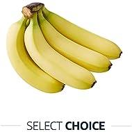 Curious Organic Fairtrade Ripe & Ready Bananas 6 Pack