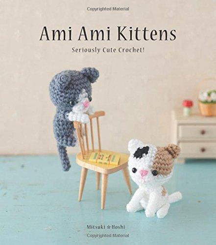 ami-ami-kittens-seriously-cute-crochet