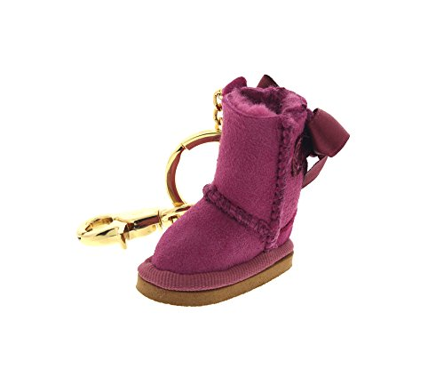 ugg-bailey-bow-boot-charm-lonely-hearts-dimensioneone-size