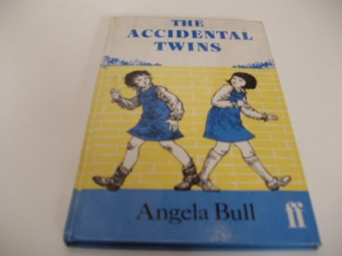 The accidental twins