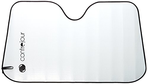 contrejour-463606-pare-soleil-avant-aluminium-isolant-xl