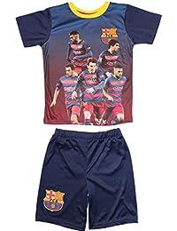 FC Barcelona - Conjunto - para niño