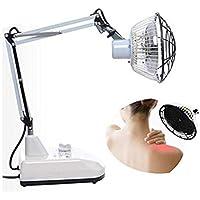 TDP Lampe Infrarot-Lampe Therapie Weit Infrarot-Lampe Schreibtisch Typ TDP Therapeutischen Apparat TDP Lampe Weit-Infrarot-Physiotherapie... preisvergleich bei billige-tabletten.eu