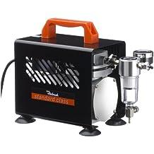 Revell Airbrush 39137 - Compresor de aire para aerógrafo