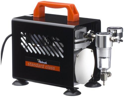 "Revell Airbrush 39137 - Kompressor ""standard class"""