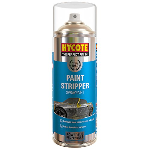 hycote-paint-stripper-400ml