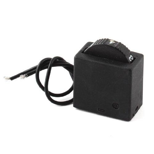 sourcingmap® Elektrowerkzeug Drehzahlregler Ersatz für Makita 4304 Stichsäge de -