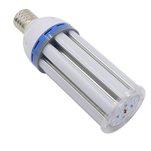 xjled-ampoule-a-led-5730-smd-en-forme-depi-de-mais-base-e27-eclairage-360-6-000-k-4-000-4-400-lm-ca-