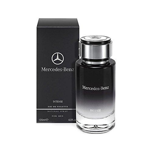 ".""Mercedes"