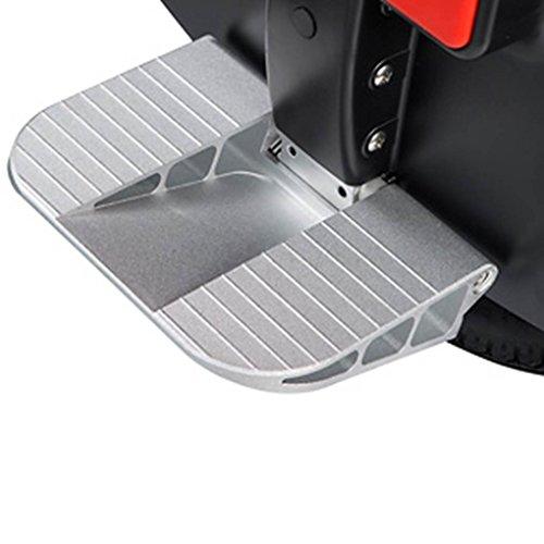 Airwheel X3s Self-Balance Scooter Solowheel elektrisches Einrad Monowheel - 4