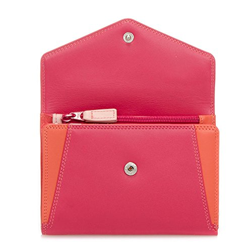 mywalit-leather-cape-town-tri-fold-envelope-purse-1313-candy
