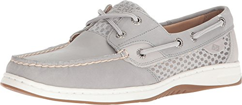 Sperry Women's, Bluefish Air Mesh Boat Shoes (Sperry Bluefish Schuhe)