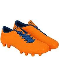 0f3dc30ce5f2 Nivia Men's Football Boots Online: Buy Nivia Men's Football Boots at ...