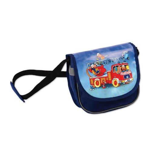 Lutz Mauder 02051 Kindergarten-Tasche Feuerwehr
