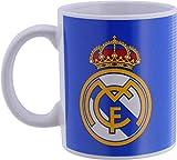 F.C. Real Madrid Becher HT Offiziell Lizenziertes Produkt