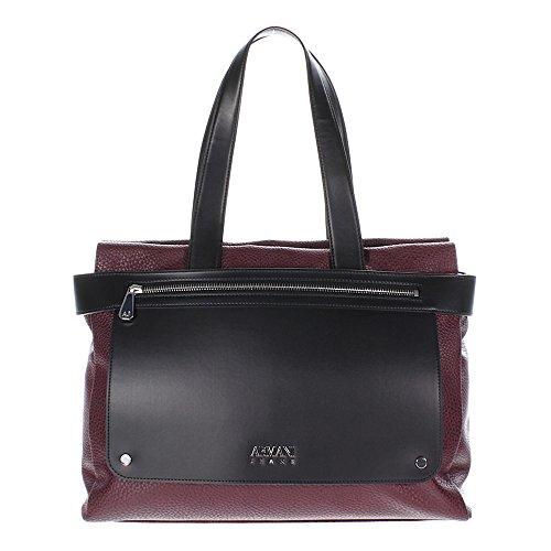 Shopping bag DONNA ARMANI JEANS 922248-7A790 AUTUNNO/INVERNO UNI