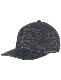 Flexfit Unisex Twill Knit Mütze