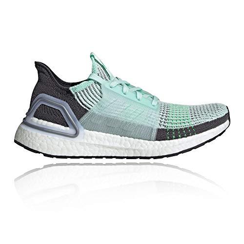 Adidas Ultraboost 19 Women's Zapatillas para Correr - SS19-41.3