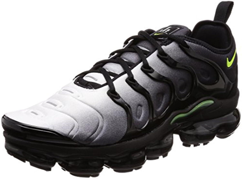 Nike Air Vapormax Plus Schuhe Sneaker Neu Herren