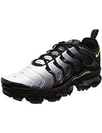 free shipping ae4dd e9f7c Nike Air Vapormax Plus Schuhe Sneaker Neu Herren