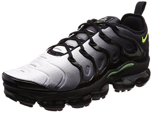 9a5c52e414 Precios de Nike Air Vapormax Plus hombre más de 120€ - Ofertas para ...