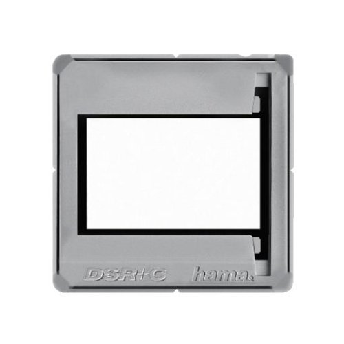 Hama Diarahmen DSR+C, 1070, 5 x 5/24 x 36 (100 St.)