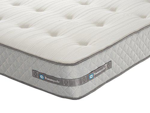 sealy-tuscon-geltex-ortho-1500-pocket-mattress-king