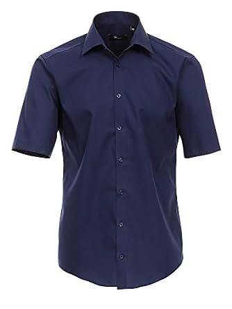 Venti Kent Slim Fit marineblau 001620/18 blau 35